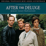 After the Deluge (soundtrack)