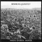 Binneas Quartet