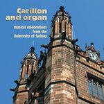 Carillon and Organ