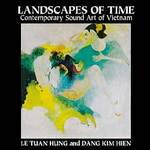 Landscapes of Time