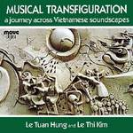 Musical Transfiguration