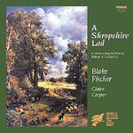 Shropshire Lad