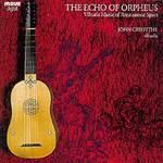 Echo of Opheus