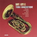 Tuba Magnifique