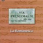 Via Frescobaldi
