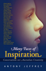 Many faces of inspiration