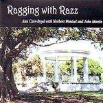 Ragging with Razz