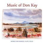 Music of Don Kay