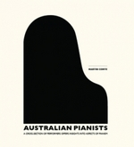 Australian pianists