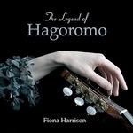 legend of Hagoromo