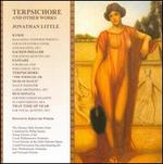 Terpsichore, and other works
