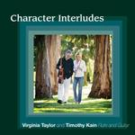 Character interludes