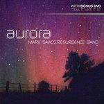 Aurora