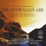 Australian ark