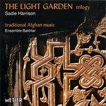 light garden trilogy