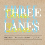 Three Lanes