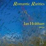 Romantic Rarities