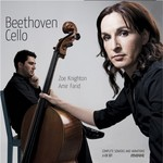 Beethoven cello