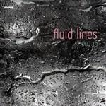 Fluid lines