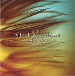Of earth & heaven