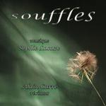 Souffles