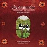 artamidae