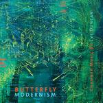 Butterfly modernism