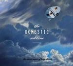 domestic sublime