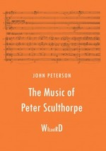music of Peter Sculthorpe