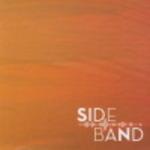 Sideband.