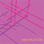 Abstruction