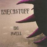 Big swell