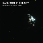 Barefoot in the Sky