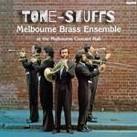 Tone-stuffs