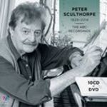 Peter Sculthorpe, 1929-2014