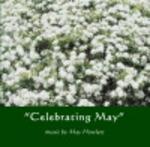 Celebrating May