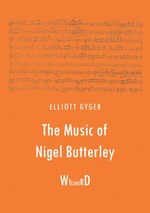 The music of Nigel Butterley / Elliott Gyger.default/product?slug=the-music-of-nigel-butterley