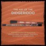 art of the didgeridoo