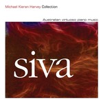 Siva : Australian virtuoso piano music / Michael Kieran Harvey, Raymond Hanson, Gordon Kerry, Brendan Colbert.default/product?slug=siva-australian-virtuoso-piano-music