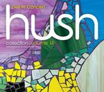 Hush collection, Volume 14