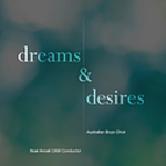 Dreams & desires