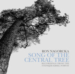 Song of the central tree