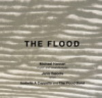 The flood / Michael Hannan, music and soundscapes, Janis Balodis, lyrics ; Isabella A Cappella and The Flood Band.default/product?slug=the-flood