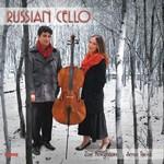 Russian Cello