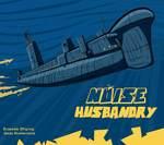 Noise husbandry