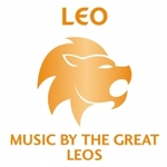 Leo, music by the great Leos.