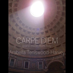 Carpe Diem : piano music from Italy / Arabella Teniswood-Harvey, piano.default/product?slug=carpe-diem-piano-music-from-italy