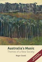 Australia's music