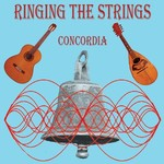Ringing the Strings