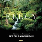 Elegy : reflections on the music of Peter Tahourdin / Peter Tahourdindefault/product?slug=elegy-reflections-on-the-music-of-peter-tahourdin